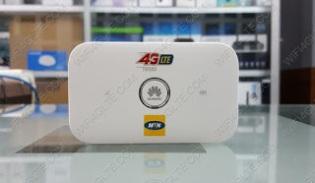 Bộ phát wifi di động 4G Huawei E5573s-856 – BỘ PHÁT WIFI 3G WIFI 4G