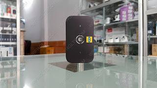 Wifi 4G Huawei E5573s-856(Logo MTN) – BỘ PHÁT WIFI 3G WIFI 4G HUAWEI